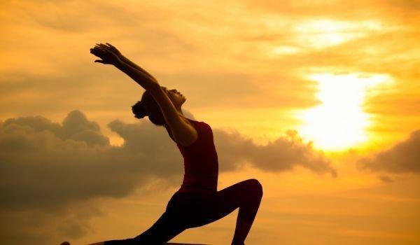 Йога против затлъстяване | Ayurvedasofia.bg