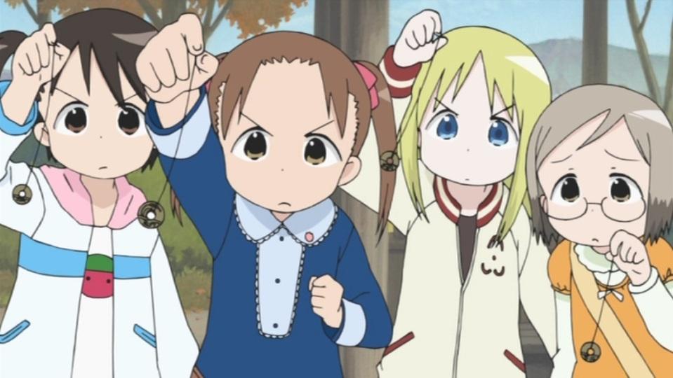 ichigo_mashimaro_10.jpg