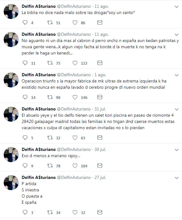 EL HUMOR EN ESPAÑA - Página 9 Image