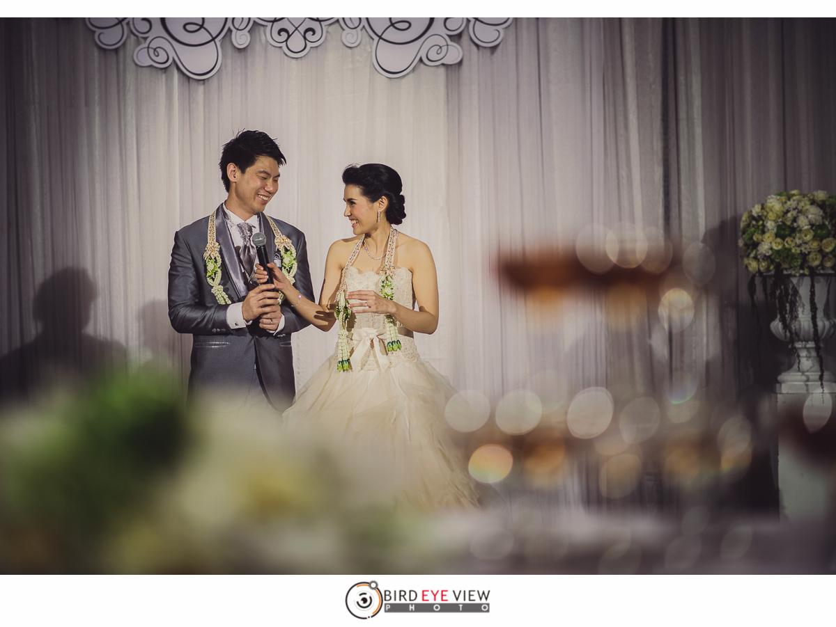 pullman_bangkok_grande_sukhumvit_38