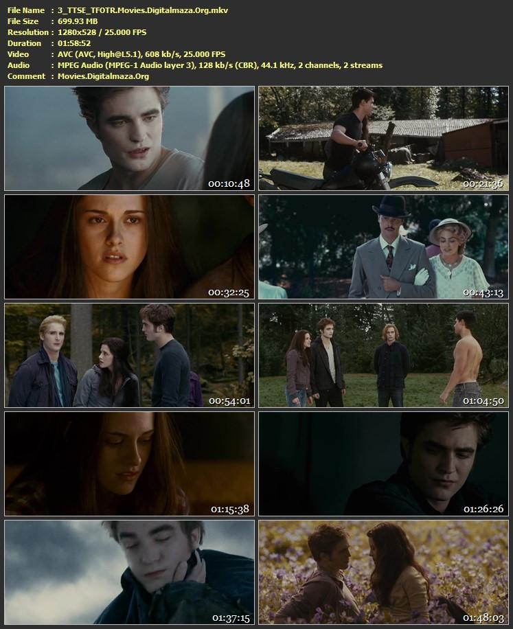 https://image.ibb.co/mQcXrS/3_TTSE_TFOTR_Movies_Digitalmaza_Org_mkv.jpg