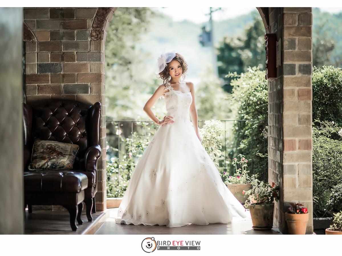 pre_wedding_la_toscana_002