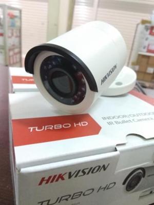CAMERA CCTV HIKVISION DS-2CE16F6P