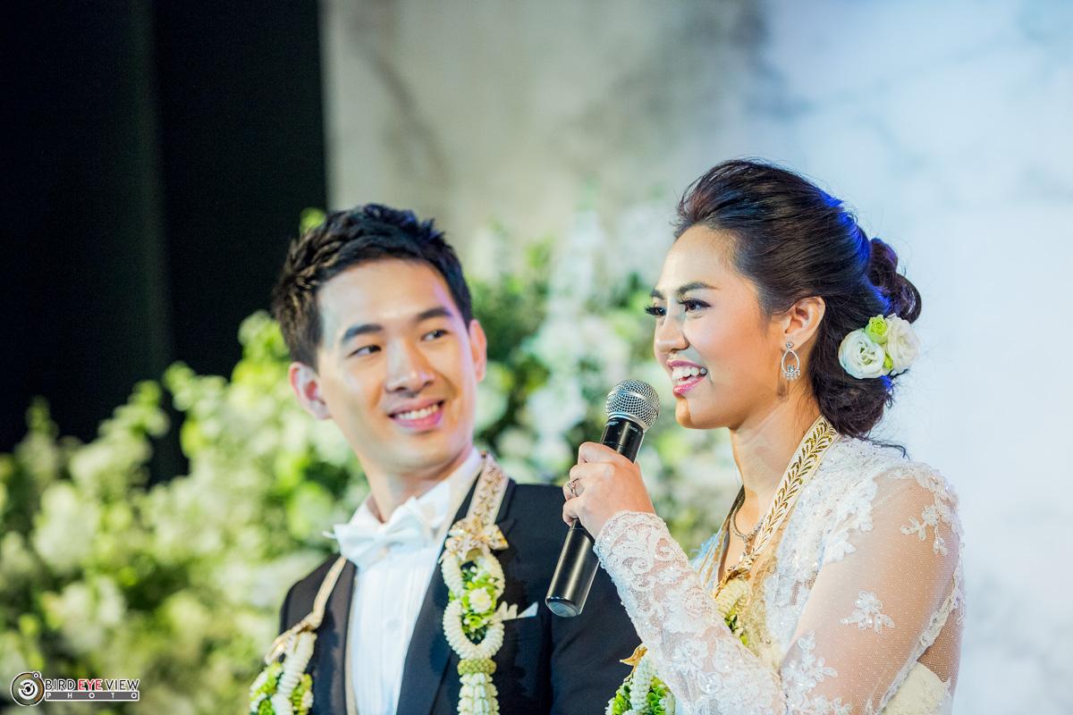 Grand_Hyatt_Erawan_Bangkok_056