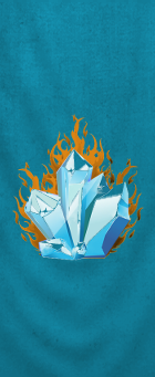 Ice_And_Fire_Banner.png