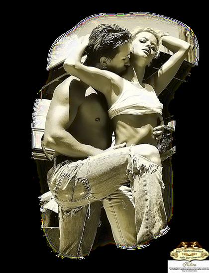 couple_tiram_378