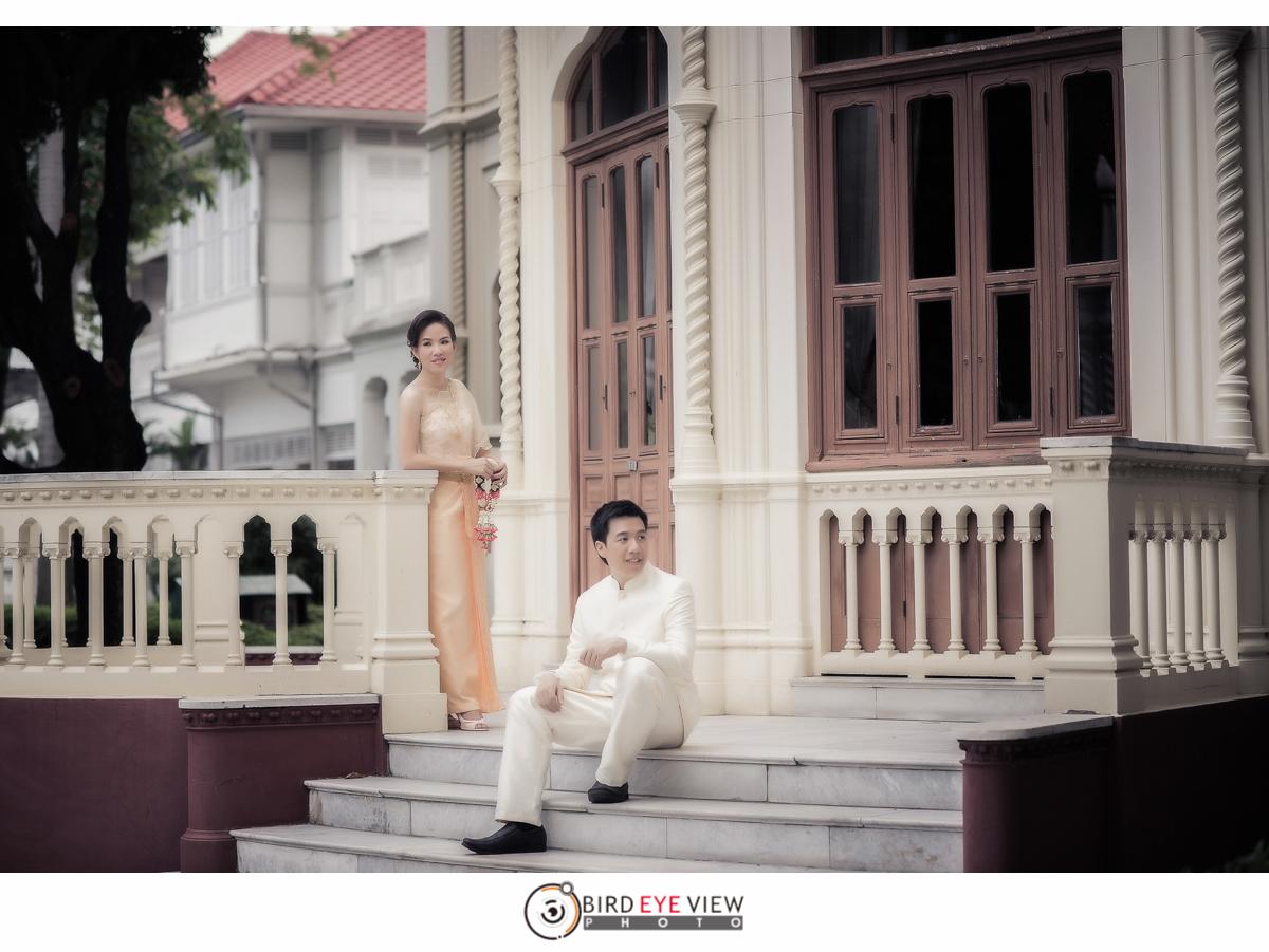 pre_wedding_plaza_athenee_25