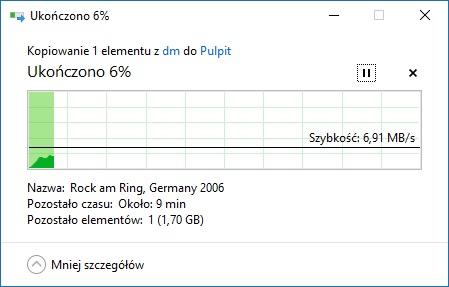 image.ibb.co/mQzd5n/kopiowanie_z_routera_1.jpg