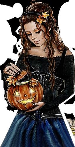femmes_halloween_tiram_209