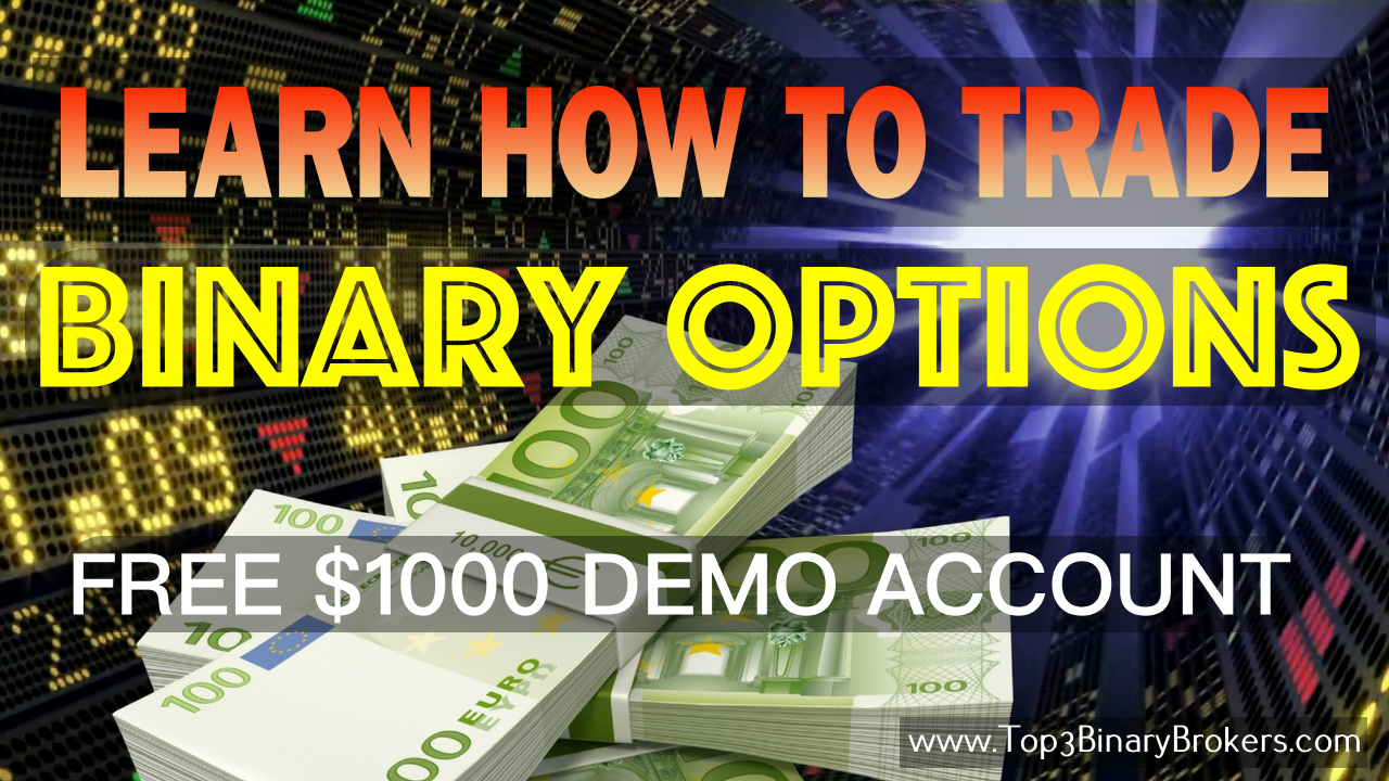 Best IQ Binary Option Porter Finance 2018 US