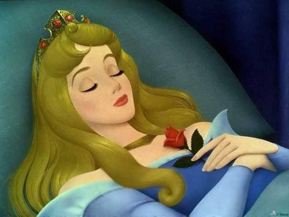 Η πριγκίπισσα με την ραγισμένη καρδιά