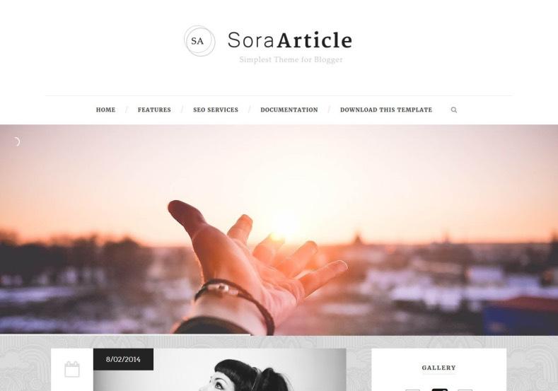 Sora_Article_Responsive_Blogger_Template_3