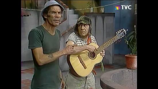 clases-de-guitarra-1975-tvc4.png