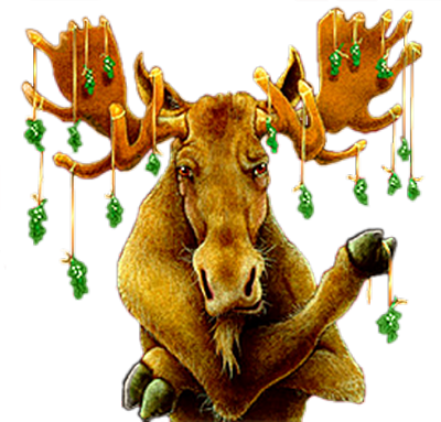 animaux-noel-tiram-530