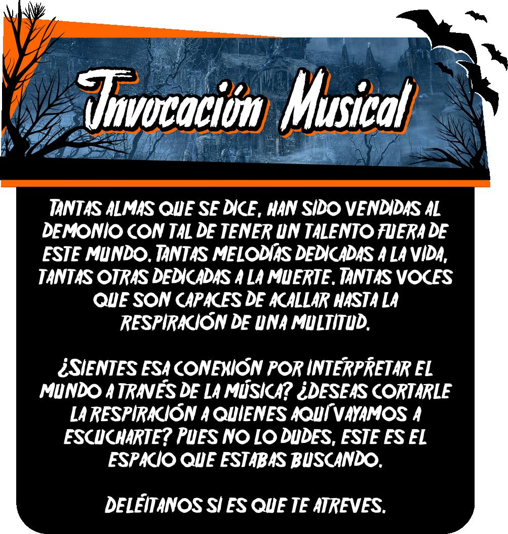 Invocación musical - Página 4 Invocacion-musical