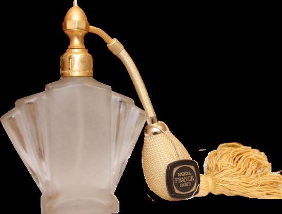 parfum_tiram_19