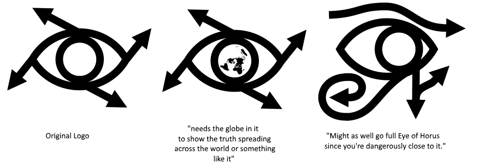 CI_logo_basic_spiral_spiral_with_globe_eye_of_Ra.png