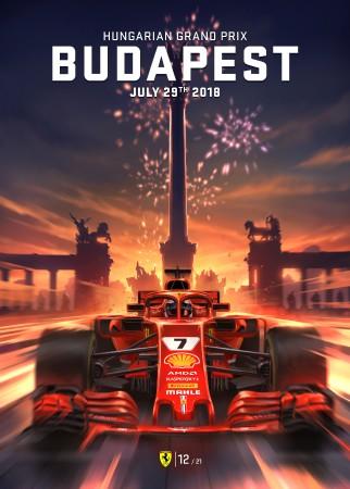 12-2018-HUNGARY