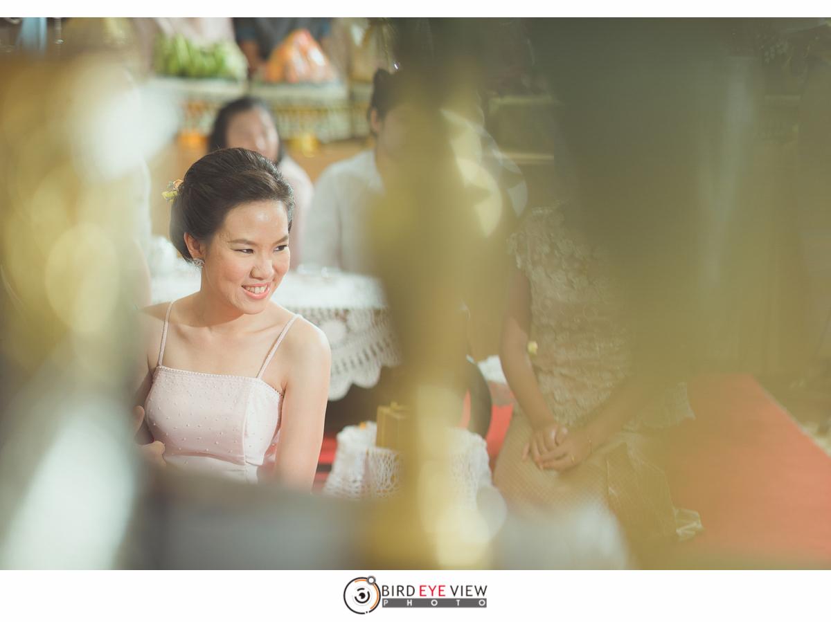pre_wedding_plaza_athenee_80