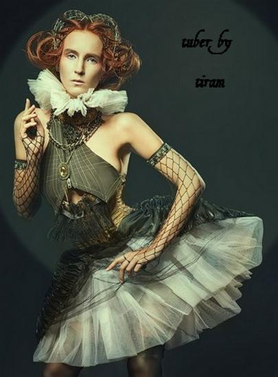 lady_baroque_tiram_33