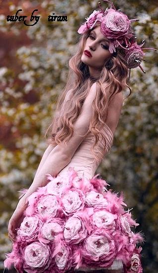 lady_baroque_tiram_108