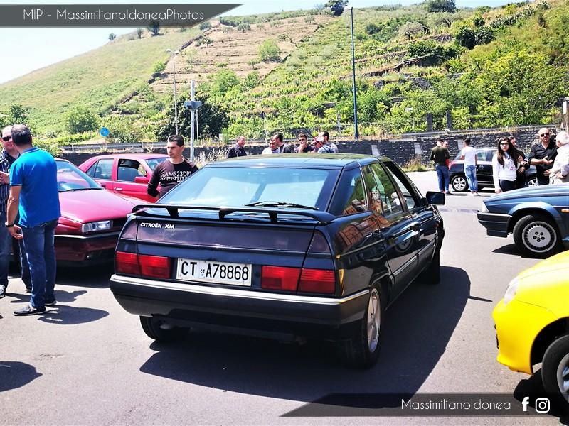 Parking Vintage - Pagina 3 Citroen_XM_Turbo_C_T_2_0_141cv_94_CTA78868_65_350_17_05_2017_61_227_3_1_2015_2