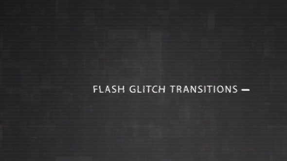 All_In_One_Glitch_Transitions_Mega_Pack_4