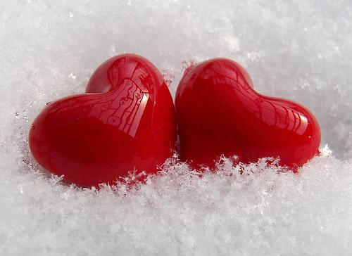 coeur_saint_valentin_tiram_55