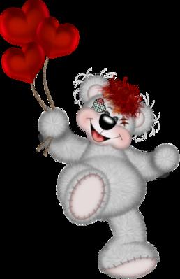teddy_saint_valentin_tiram_162