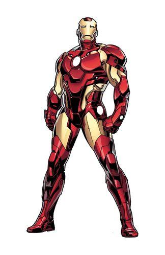 Iron_Man_Armor_Model_37