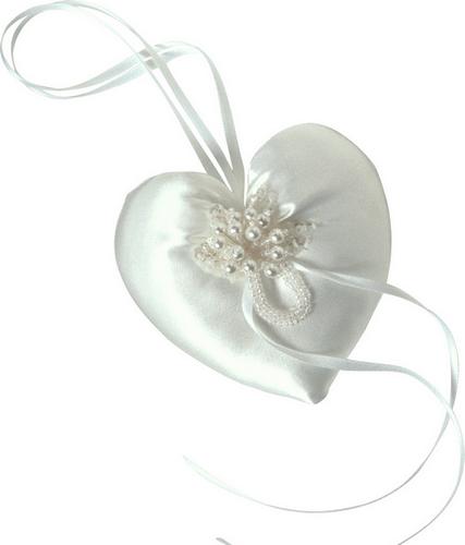 coeur_saint_valentin_tiram_151
