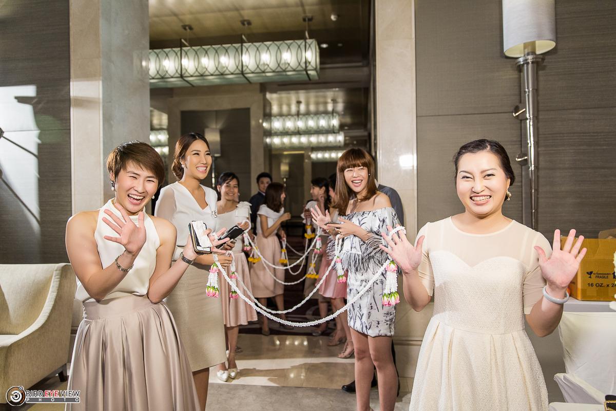 the_st_regis_bangkok_hotel_031