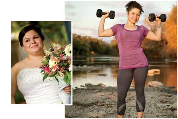 Best_Weight_Loss_Success_Stories_To_Inspire_Krystal_Sanders
