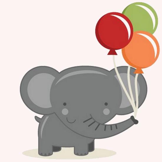 tubes_elephants_tiram_141
