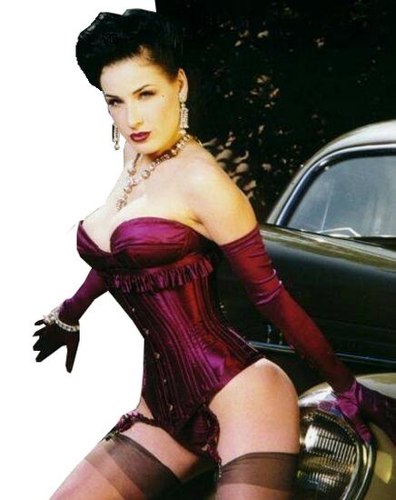 corset_femmes_tiram_328