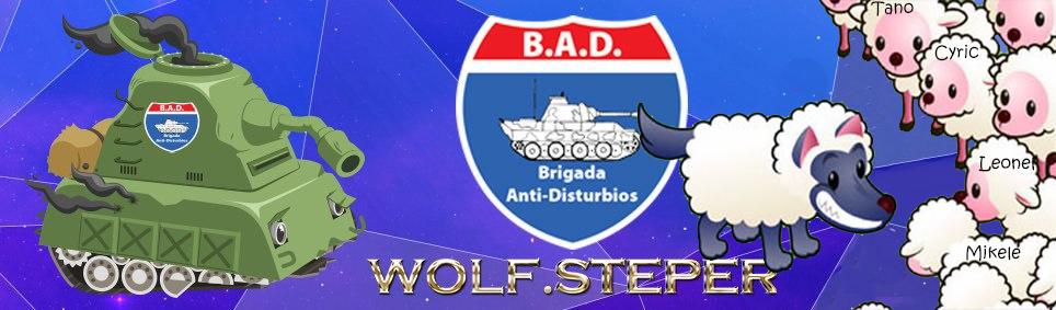 firma-wolfesteper2.png