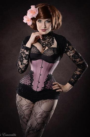 corset_femmes_tiram_510