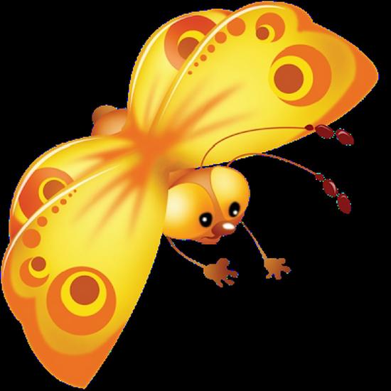 tubes_papillon_tiram_35