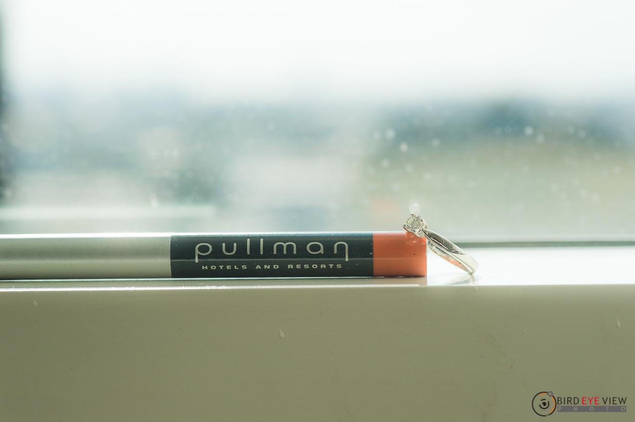 pullman_king_power_004