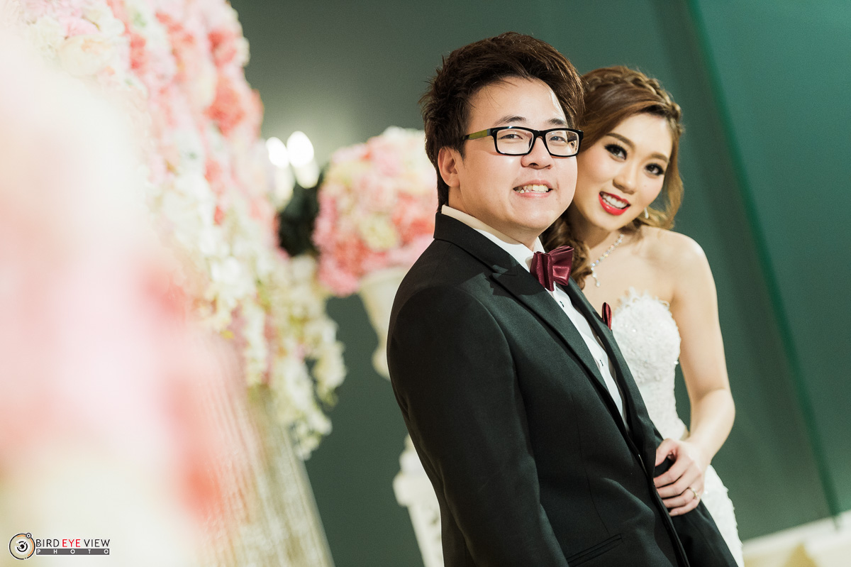 wedding_lebua_at_State_Tower_Hotel_115