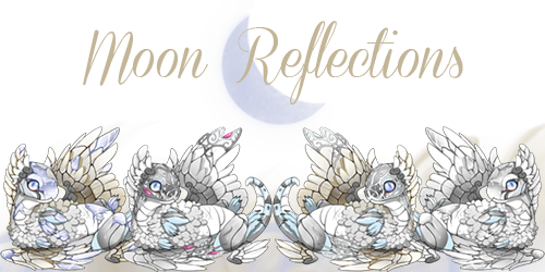 Moon_Reflections_BBs.png