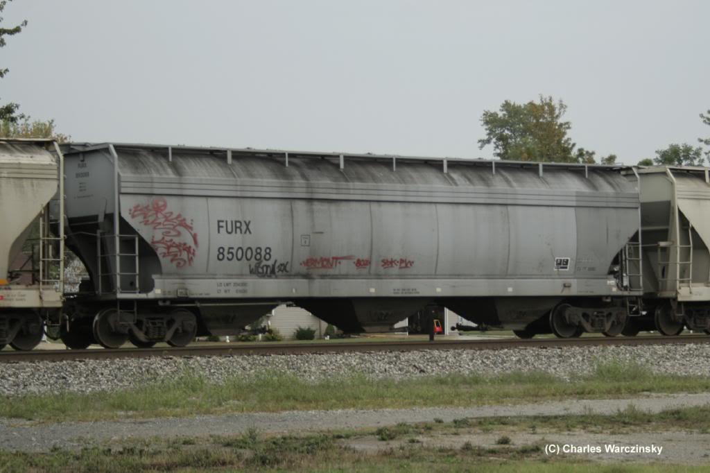 FURX850088_cw_zpsc9f69b4d