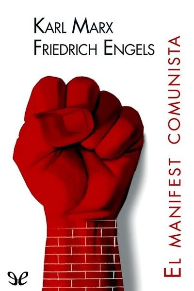 El Manifest Comunista