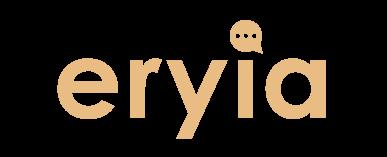 eryia_logo_racun_kratki