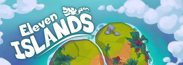 Eleven Islands (v.Final)