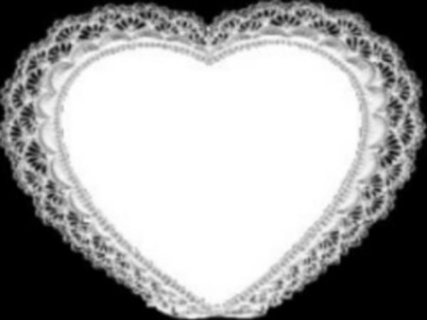 mask_saint_valentin_tiram_74