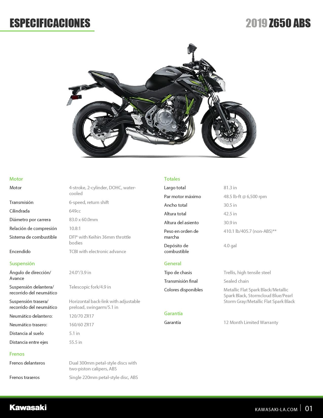 Z650-ABS-M-01