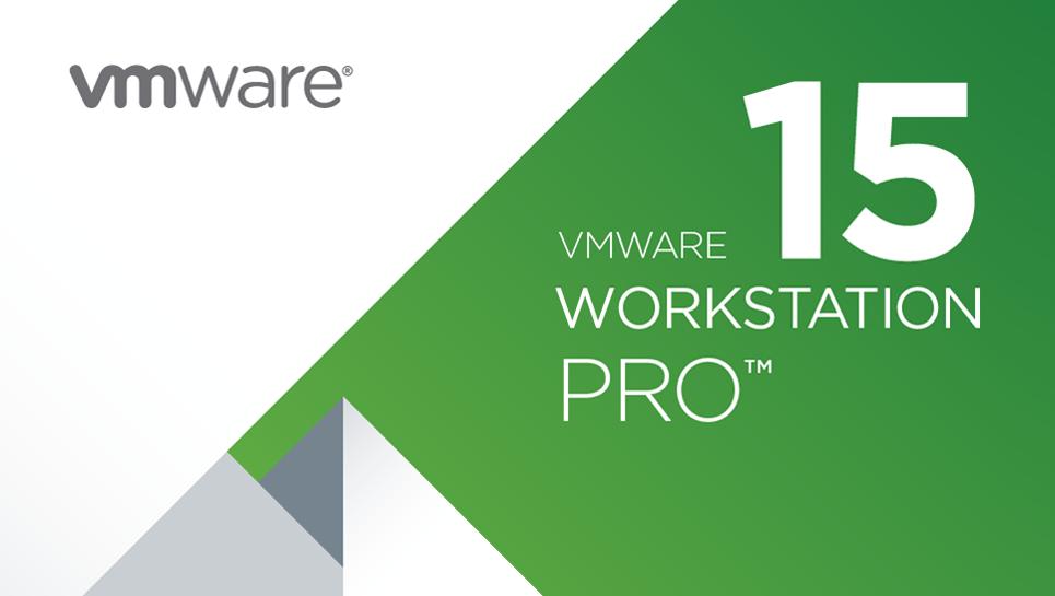 Download VMware Workstation Pro 15.0.0.10134415 full - davi24