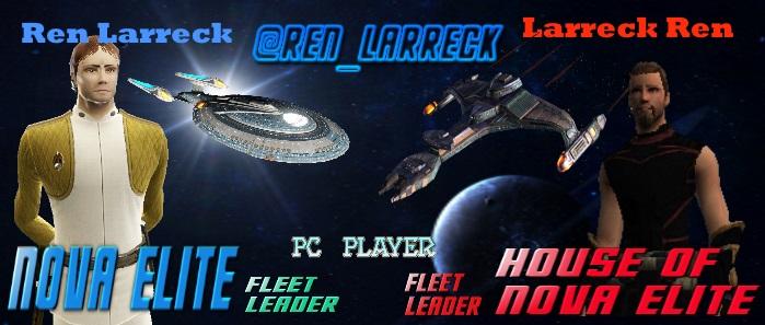 fayhers_starfleet.jpg