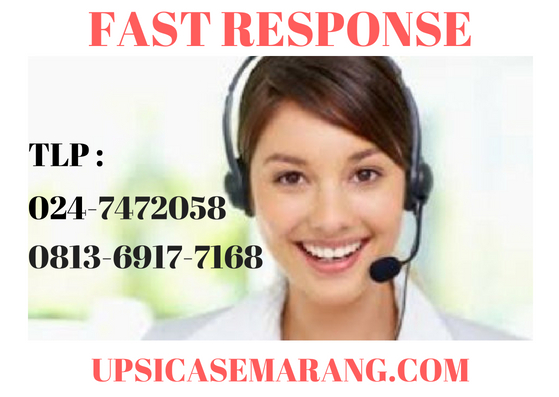 FAST_RESPON